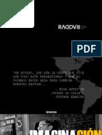 elconsumidorlatinoenlapostverdad-acecolobia-abrilde2018-180412222258.pdf