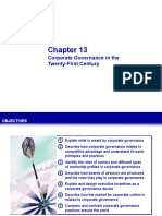 Slides Strategy Management Pearson Book (12)Visit Us @ Management.umakant.info