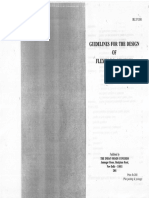 IRC 37-2001 Guidelines for the Design of Flexible Pavements.pdf