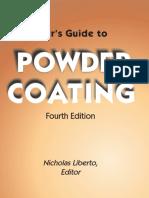 @powder  coating.pdf