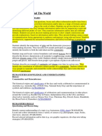 375881532-curriculumlinks-hass-webquest