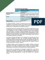 Plan de Desarrollo y Ordenamiento Territorial Gad Salinas Final (11)