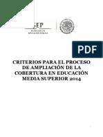 Criterios Ac 2014 Ems