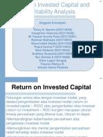 Pengembalianatasinvestasidananalisisprofitabilitas 131213081423 Phpapp02 (1)