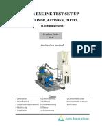 Im234.pdf