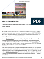 The Real Retail Killer _ the New Republic