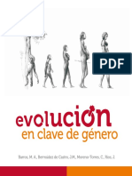 0 Catalogo Expo Evolucion