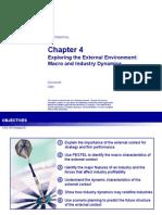 Slides Strategy Management Pearson Book (3)Visit Us @ Management.umakant.info
