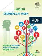 world safety day 2013_ Safe use of chemicals at work.pdf