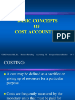 Basic Cost Accounting concepts.pptx