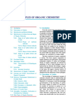 11 Chemistry Revision Book Chapter (12)