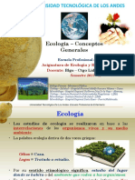 diapositivasmotivacion-110805101424-phpapp01