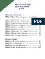 20090916180956-bio-geo.fis-quim.3_indice
