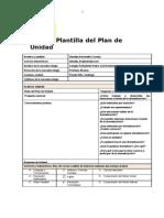 Plantilla de Plan de Unidad[2]