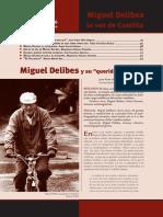 Dialnet-MiguelDelibesYSuQueridaBicicleta-3403016.pdf