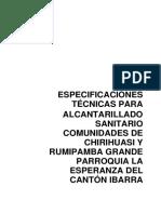 7762850.pdf