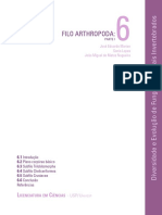 USP 06_Arthropoda 1