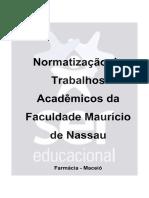 Normatiza o Nassau 2017.1.PDF
