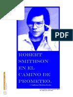 2812-8689-1-PB.pdf