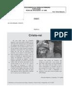 TESTE 3  com correçao 8ANO.pdf