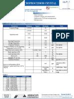 ABL-16.000MHZ-B2.pdf