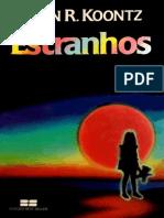 Estranhos - Dean Ray Koontz.pdf
