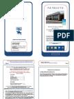 2018 Summer Inst Brochure 3.20.18