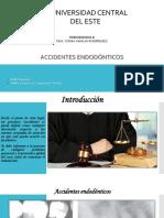 accidentes endodonticos.pdf