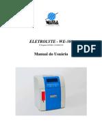 eletrolyte-1