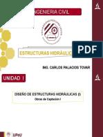 Sesión 02 EHidráulica.pdf