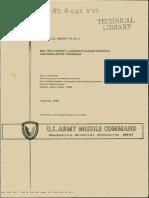 a025379.pdf