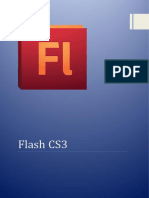 Curso Completo Flash CS3
