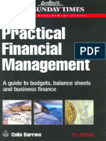[Colin Barrow] Practical Financial Management a G(BookFi)