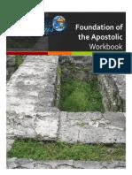 Apostolic-workbook.pdf