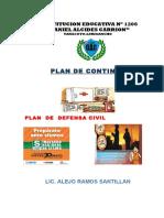 defensacivilplancontingenciaie1206-2013-140929220855-phpapp02.pdf