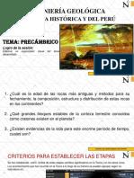 3.-PRECÁMBRICO.-parte-1