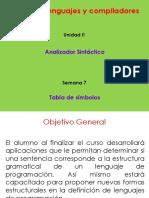 S07 - 1 Tabla de Simbolos.pdf