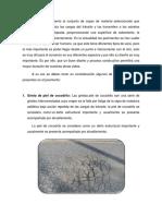 Ensayo pavimentos.docx