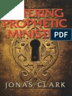 Entering-Prophetic-Ministry-Jonas-Clark.pdf