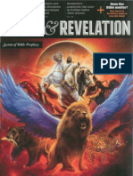 153011706-Daniel-Revelation-Secrets-of-Bible-Prophecy.pdf