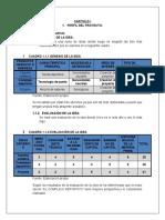 Proyecto Complejo Deportivo (2)