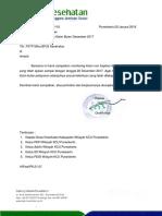 25VI-030118-Surat Monitoring Absensi Klaim Bulan Desember 2017 (1)
