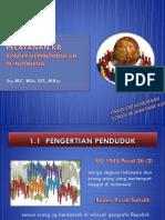 Pelayanan KB 1.pptx