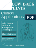 Low-Back-and-Pelvis-Clinical-Applications-A-L-Logan-Series-in-Chiropractic-Technique-No-3-.pdf