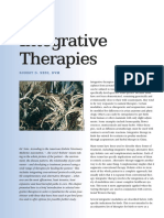 10_integrativemed.pdf