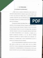Modelo Perfil (1)