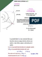 Fig 2semA