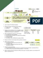 ejer_energia.pdf