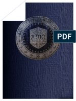 Law Booklet