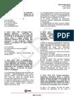 PDF L. 8112 Aulas 01 e 02